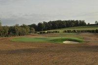 Golf privé, Mirandol